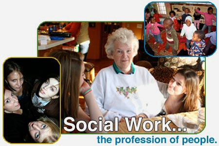 social-workers